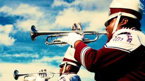 trumpet-cloud2