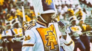 A&T-drummajor1-color