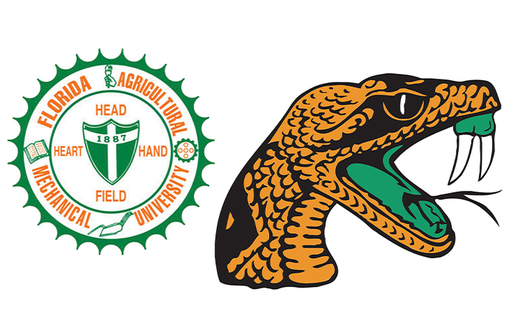FAMU finds money being improperly added to cover athletics budget