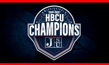 JSU State Champ