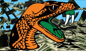 FAMU Money