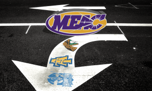 Where Does MEAC Go