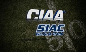 CIAA and SIAC Postponed