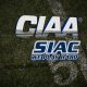 CIAA and SIAC Postponed