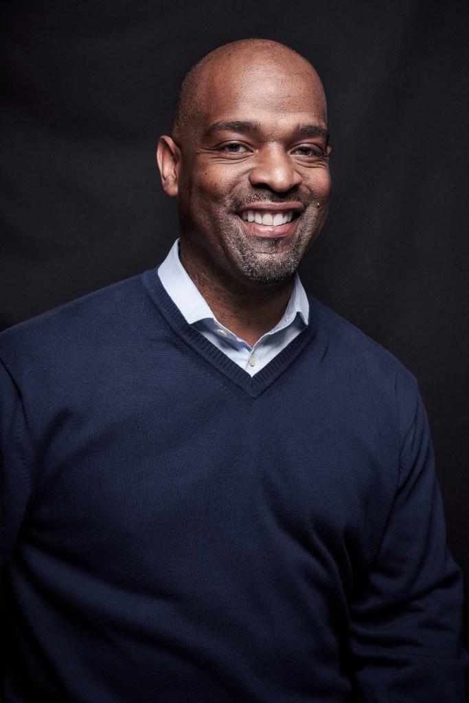 Craig A. Williams