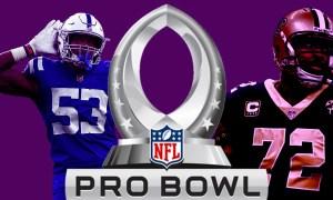 Pro Bowl