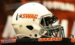SWAC Football TV