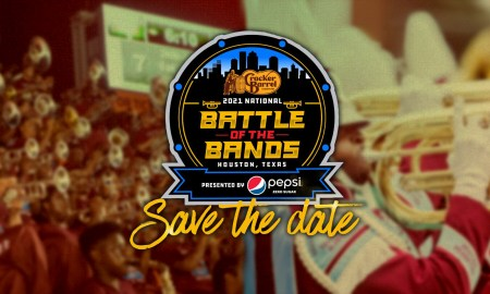 National Battle of The Bands