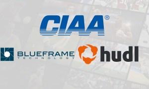 CIAA Network