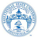 Fayetteville State University Seal