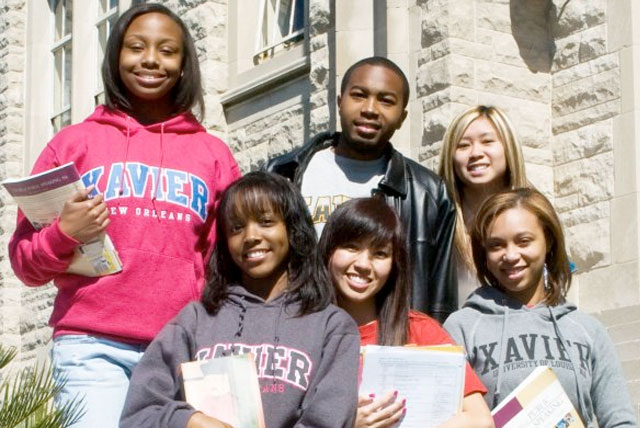 10 HCBU Liberal Arts Colleges to Consider Attending