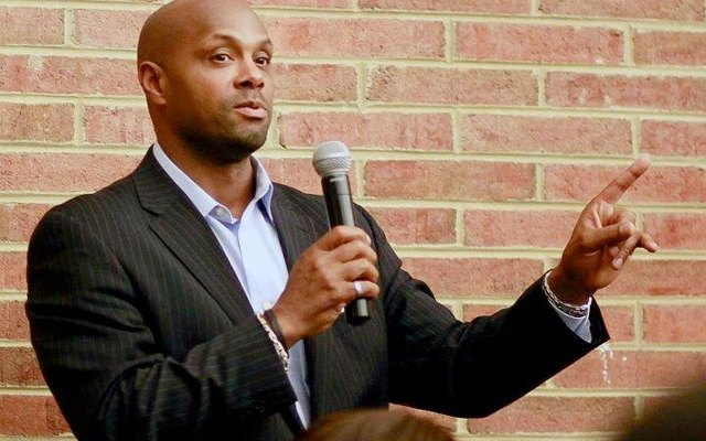 HL 011: Fundraising Party Ideas for HBCU Alumni with Christopher Cathcart