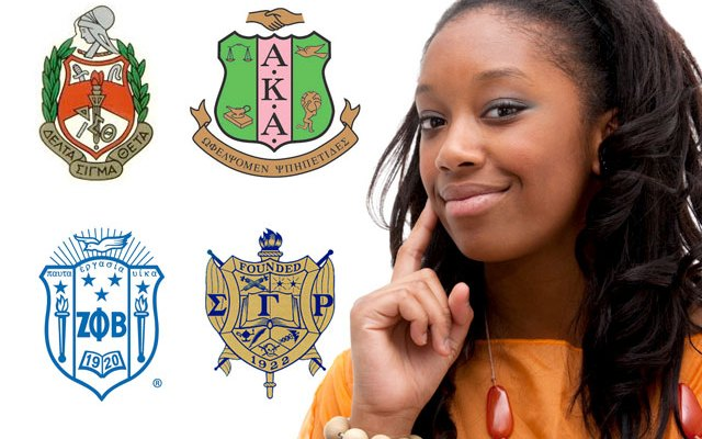 Five Challenges Black Sororities Must Address in 2014