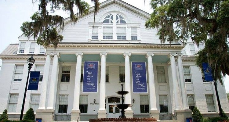 Savannah State Offers In-state Tuition to Border States