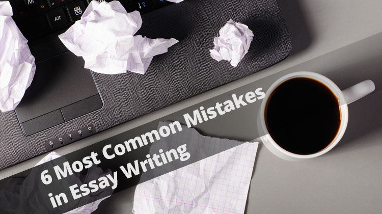 common mistakes in essay writing jpg fit ssl  laptop sheets of paper and crumpled wads on table