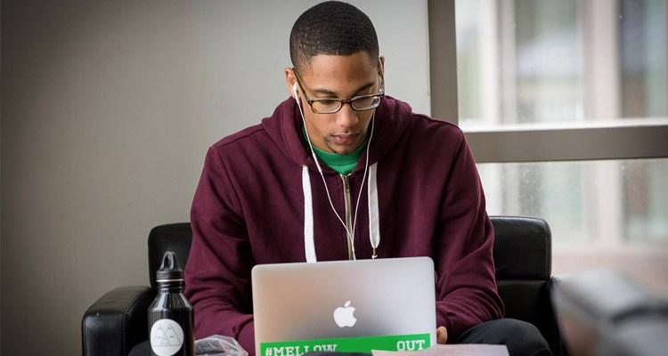 Apply for the HBCU CONNECT Minority Scholarship Program