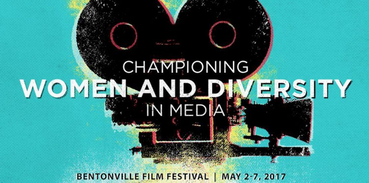 Bentonville Film Festival Announces Internship for HBCU Media Students