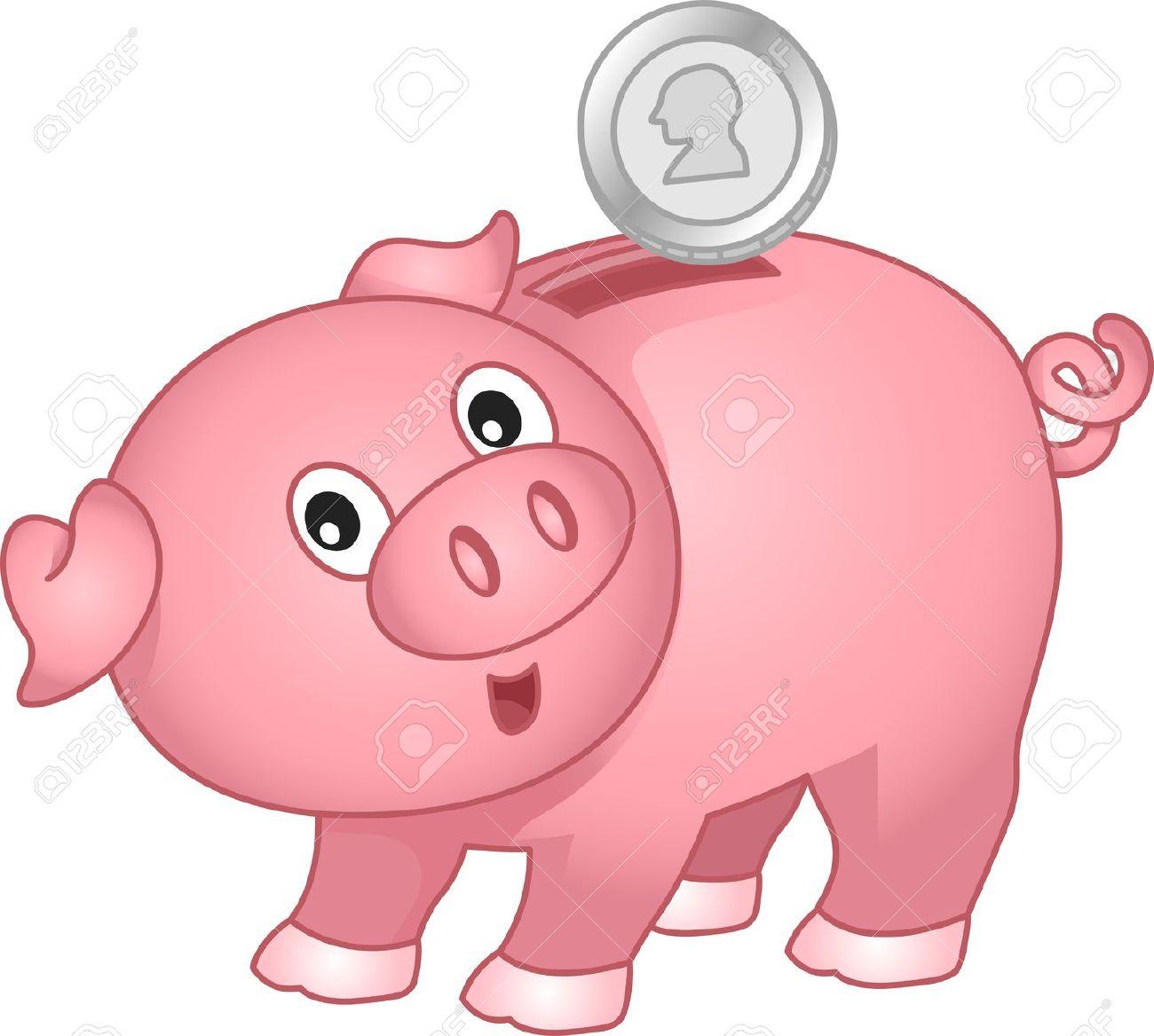 Hbcu Money S Top 10 Hbcu Endowments