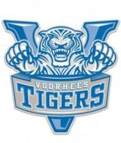 Voorhees-logo