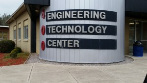 Engineering Tech Center 20150312_175822