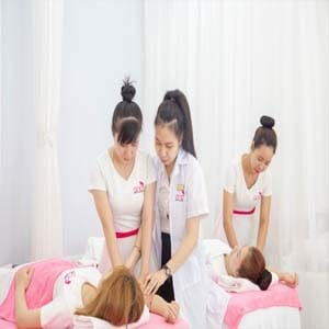 face and body spa