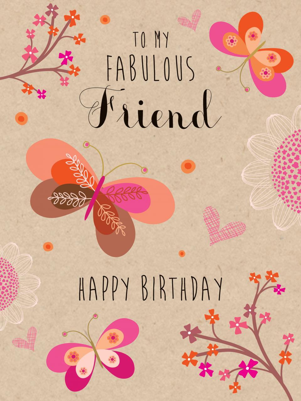 كلام عن يوم ميلاد صديقتي صديقتى الغالية يوم ميلادك هام فى