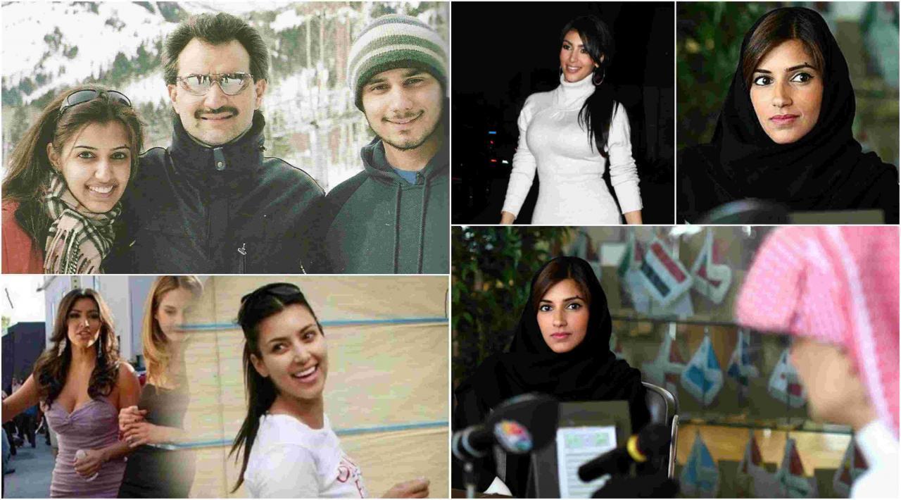 اجمل اميرات ال سعود صور لاحلى اميرات ال سعود الحبيب للحبيب