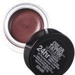 Maybelline Pomegranate Punk Eyeshadow (Shoppers Drug Mart)