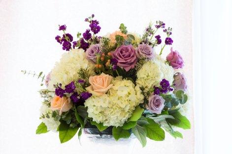 Centerpiece-May-20-Wedding-4-IMG_8171-5
