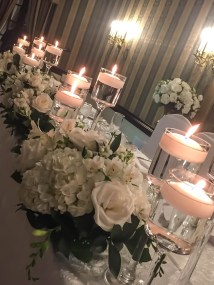 Head Table - Sept 8 Wedding - 1 - 1303