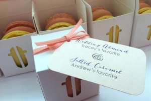 3-his-hers-macaron-favors