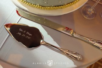 13 - 2017-07-29-Wedding-JideAlakija-Photos-TokunboandBimpe-08951