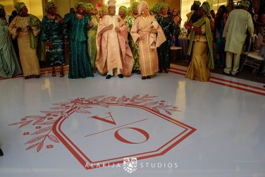 15-2017-07-29-Wedding-JideAlakija-Photos-TokunboandBimpe-09204