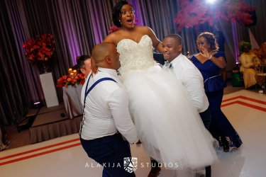 19 - 2017-07-29-Wedding-JideAlakija-Photos-TokunboandBimpe-01269