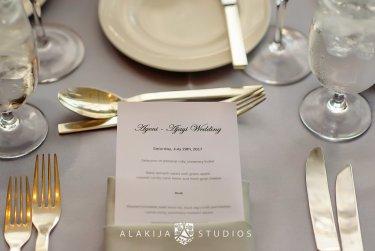 4 - 2017-07-29-Wedding-JideAlakija-Photos-TokunboandBimpe-03807