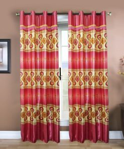 Curtains in pakistan SH18