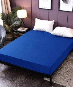 zipper mattress covers