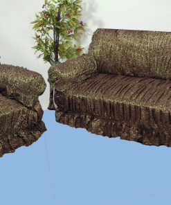 Sofa Cover in Faisalabad buy sofa covers online in pakistan