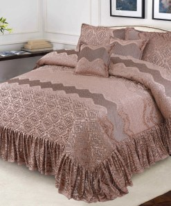 Bridal Bed Set (5)