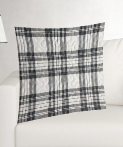 Cushion Cover 9