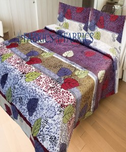 Fleece-Bed-Sheet-8