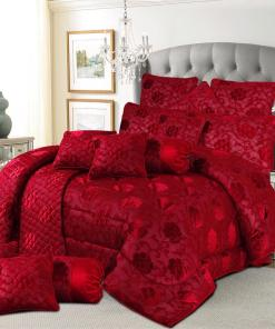 Fancy Quilt Sets