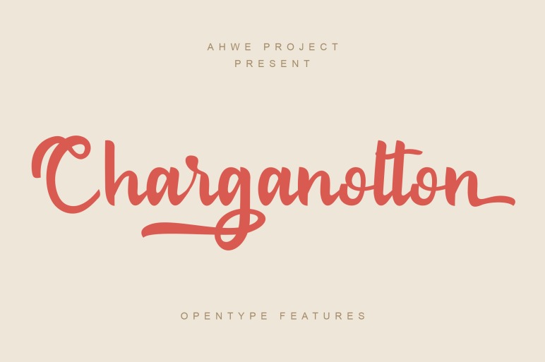 charganolton-cover