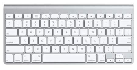 apple-keyboard-2