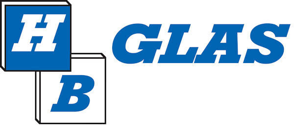 Glasservice HBGlas