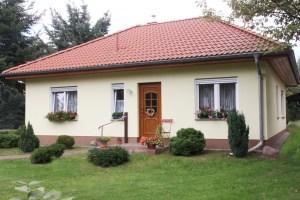 Oranienburg-Lehnitz