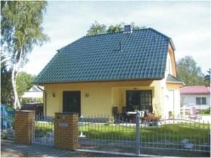 Oranienburg-Süd