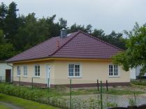 Freienhagen