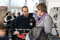 Oberhavel Handwerker Messe Fotostudio Munkelt Oranienburg (6)