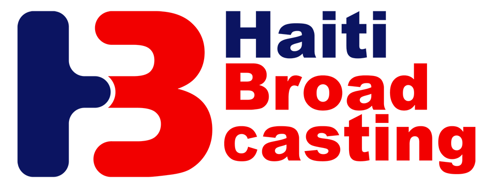 Haiti Broadcasting Live
